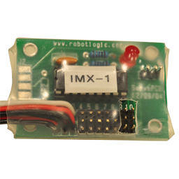 IMX1_256