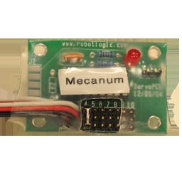 Mecanum_256