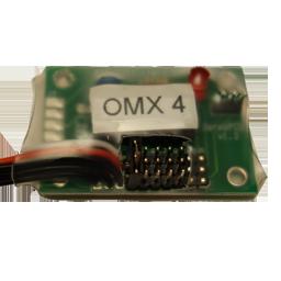 OXM4_256