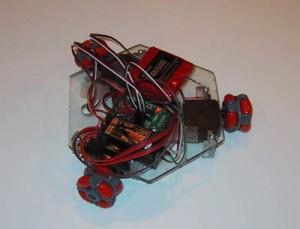 OmniRobot00